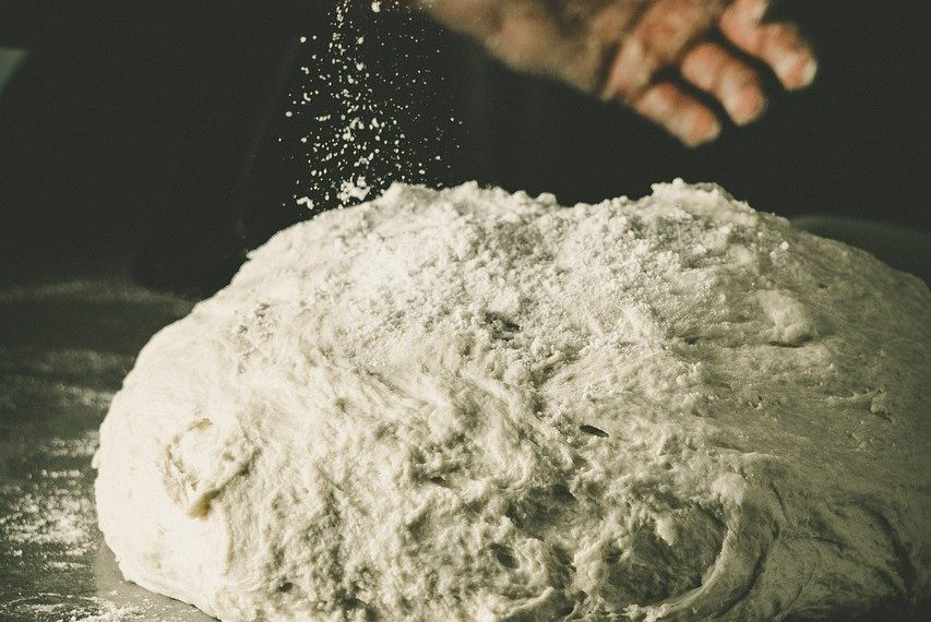 What is autolysis in breadmaking and is it worth the extra effort?